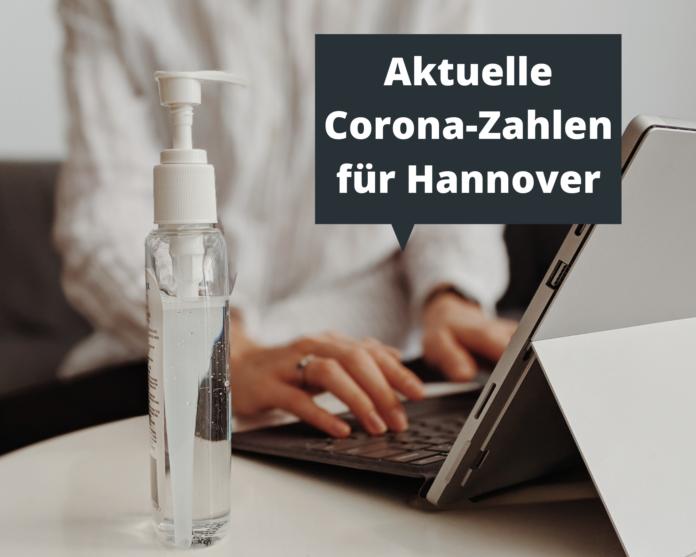 Hannover Corona Fälle