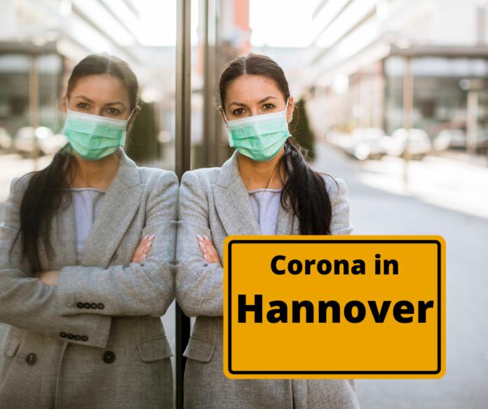 Corona Zahlen Hannover